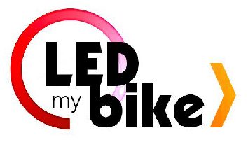 http://www.domoticall.com/led-my-bike