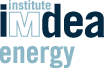 institute imdea energy