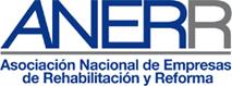 http://www.anerr.es/