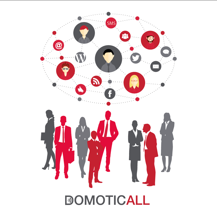 domoticall_social