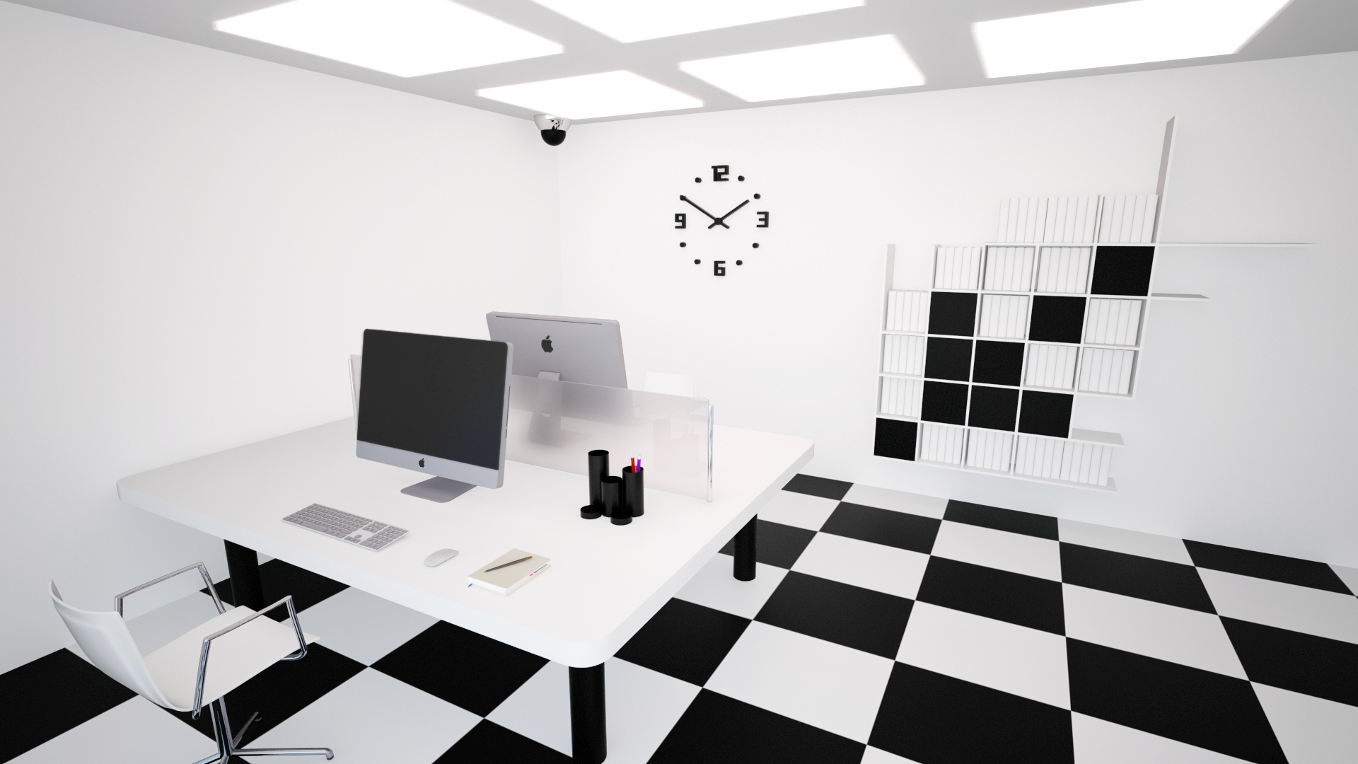 oficina_domoticall copia