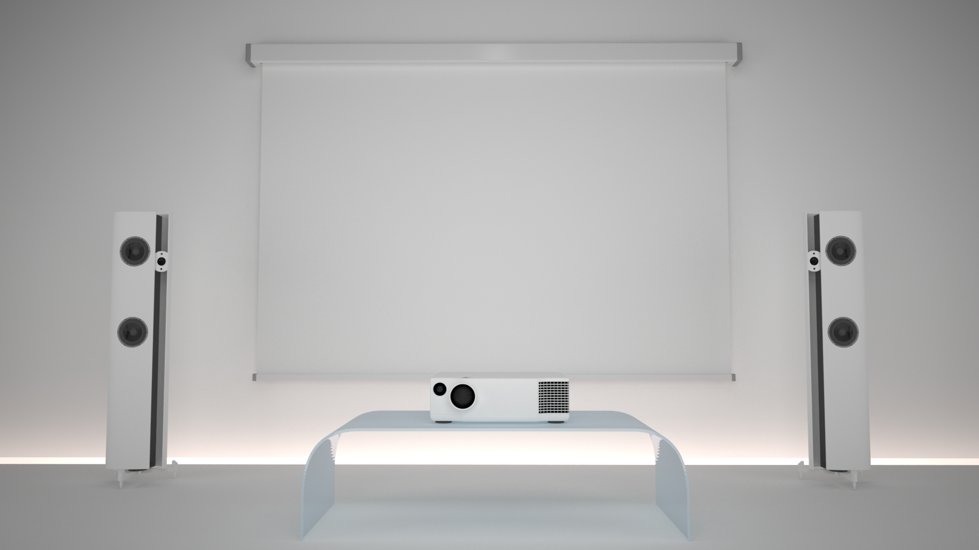 projection_set