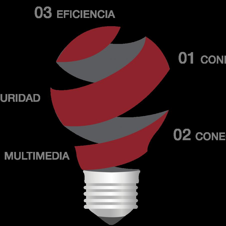 light_concept