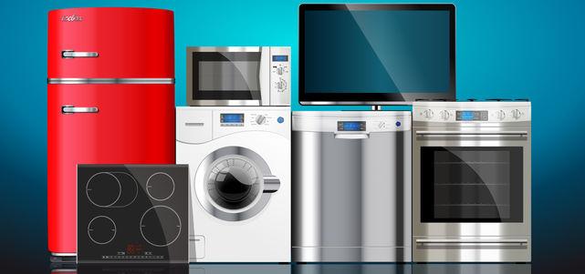 Sencillos consejos para ahorrar eligiendo los electrodomésticos adecuados