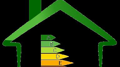 green house, energy efficiency
