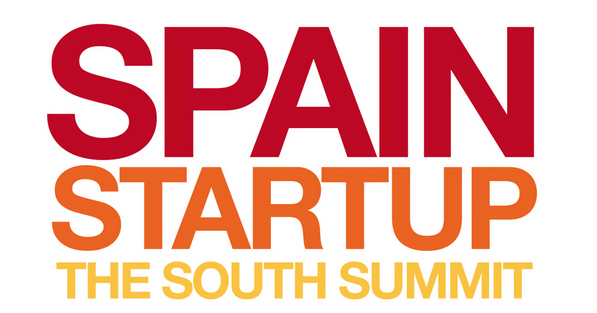 http://www.southsummit.co