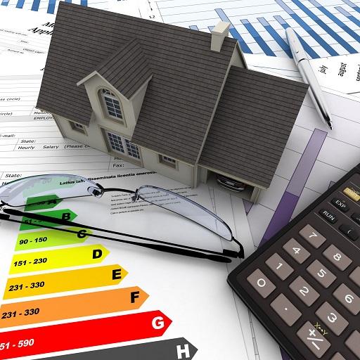http://domoticall.com/es/ahorrar-calefaccion-y-electricidad-gracias-a-la-tecnologia/