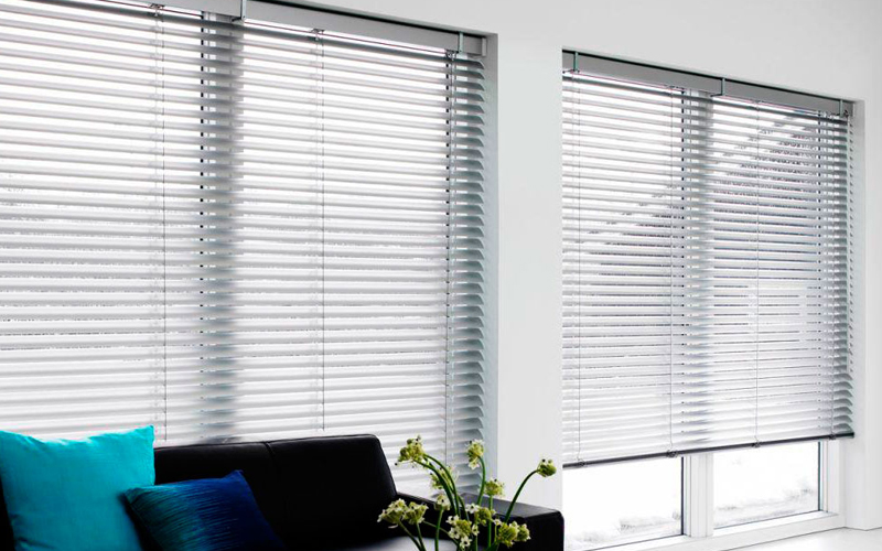 shutters blinds curtains sunshade