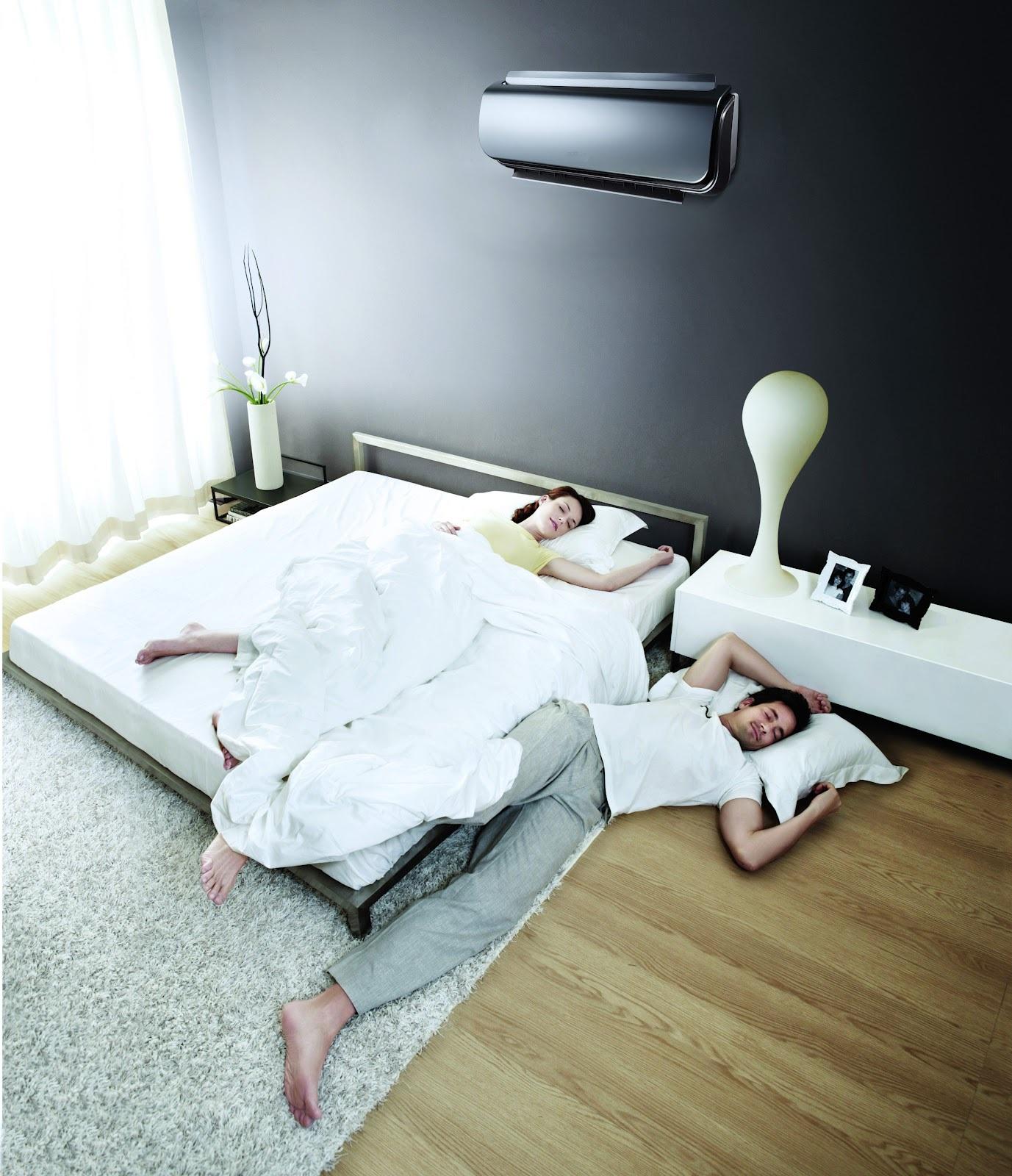 http://domoticall.com/es/blog-esp/5-consejos-para-usar-mejor-el-aire-acondicionado