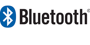 bluetooth wireless connection