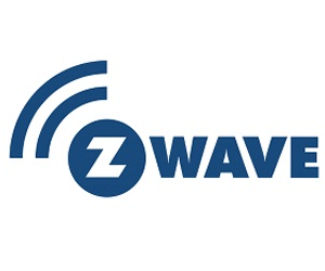 Z-Wave wireless