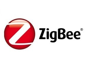zigbee wireless connection
