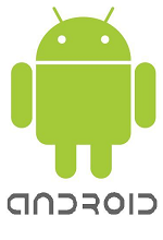 android phone tablet apps