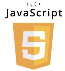 lenguaje javascript