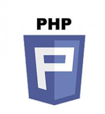 lenguaje php