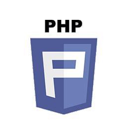 Php Elephant Logo Svg, HD Png Download , Transparent Png Image ... | 250x250