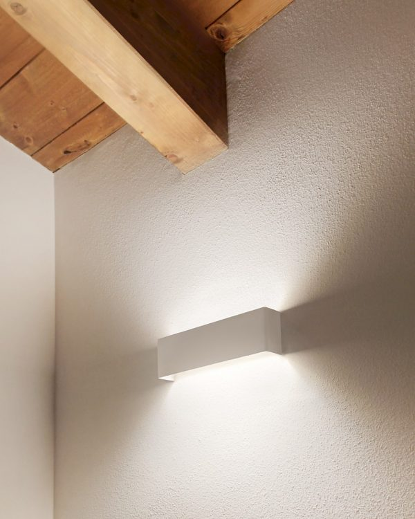 plafon de pared decorativo