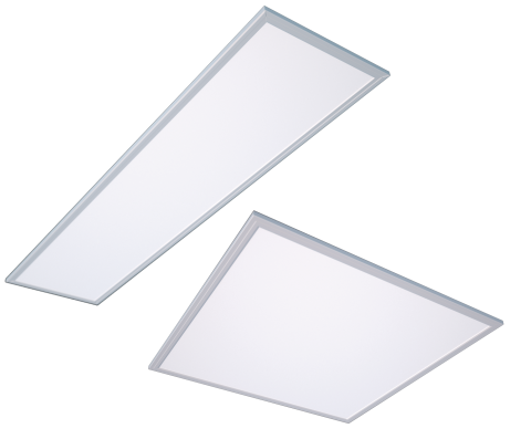 panel led ultra slim